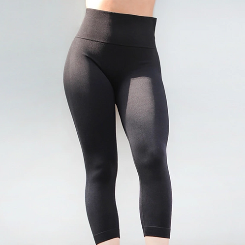 The KS Seamless Pant