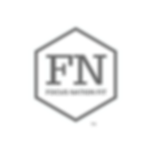 FN Logo - Grey + Focus Nation Fit.png
