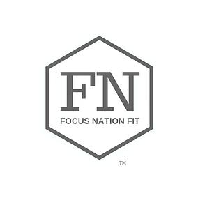 FN Logo - Grey + Focus Nation Fit.png
