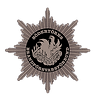 Södertörns brandförsvarsförbun