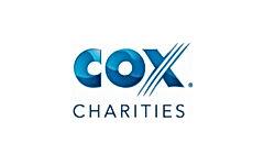 cox-charities-logo.jpg