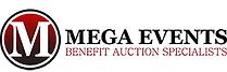 mega-events.png