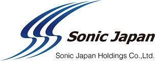 SJ_HD_logo.jpg