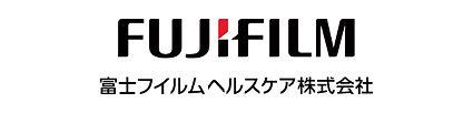 web_CI_FHC_625x150_J.jpg