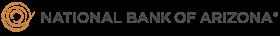 nbaz-logo-bk.png
