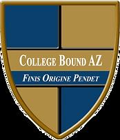 college-bound-arizona-logo.png