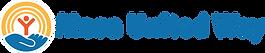 mesa-united-way-logo.png