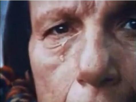 NA crying.jpg