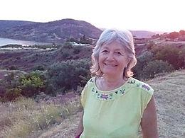 Joëlle Richardière (2).jpg