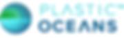 POI_Logo-signature (1).png