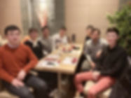 Group_副本.jpg