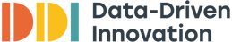 DDI-Logo1.png