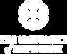 UoE_Centred-Logo_white_v1_160215.png