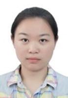 Zhou chen.jpg