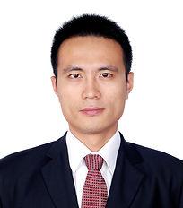 Shengnan Wang.jpg