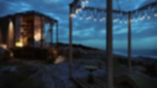 Barboros_Evin_cliff (6).jpg