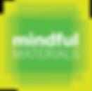 Mindful Logo - Green_hi-res-1.png