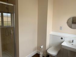 Guest Room En-suite