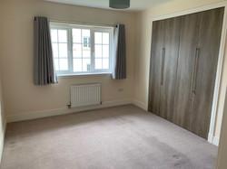 Guest Room with En-suite