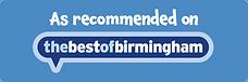 Best of Birmingham.png