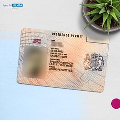 Spouse Visa.png