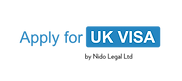 Apply for UK Visa Logo - Rectangular.png