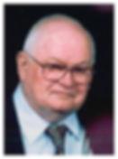 """Cletus """"Bud"""" Israels 1924 - 2003"""