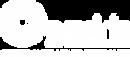 logo-emdria-grayscale-min-1024x448.png