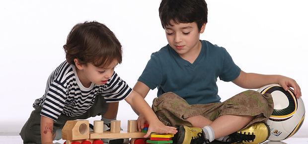 игрушка купить - развитие речи у детей - Ребенок развитие - Развивающие игрушки для детей - развитие моторики
