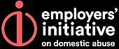 Employers iniative member.png