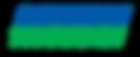 2000px-Sanitas_Troesch_Logo.svg.png