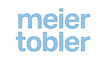logo_meiertobler_finale_780x440_web_edit
