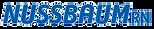 print-logo.png