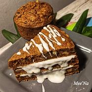 ecette cake giraumon sur cubantilles.png