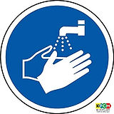 lavez vos mains cubantilles.jpg