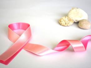 Ces aliments secrets pour prévenir le cancer du sein