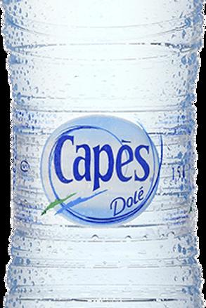 Pack 6 bouteilles Capès Dolé 1.5L