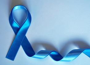 Ces aliments pour réduire le risque du cancer de la prostate