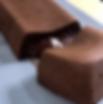 Le meilleur fondant chocolat praliné