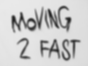 toofast.png