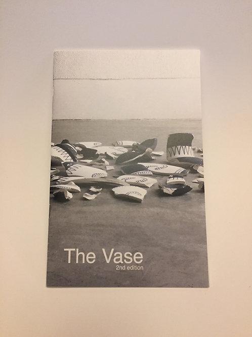 The Vase (2)