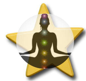 Chakra Clearing Workshop with danielle dove to supercharge your intuition