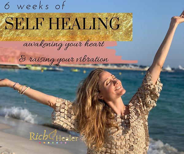 self healing six saturdays.png