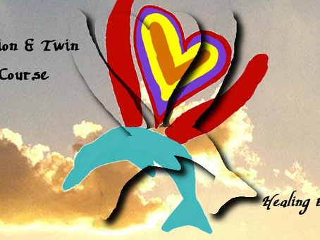 Law of Attraction and Twin Flame Love