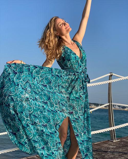 alixe blue dress cannes.jpg