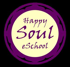 Happy Soul eSchool