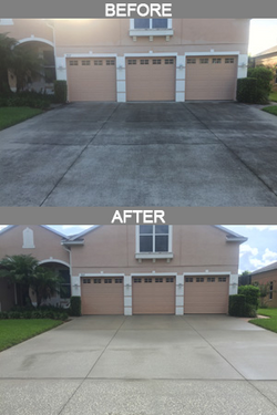 Results_Driveway1