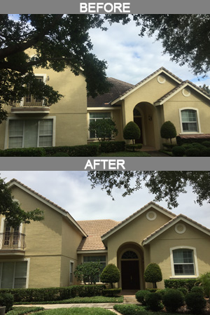 Front_Before_After