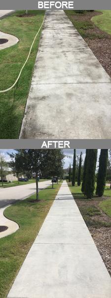 Results_Sidewalk1
