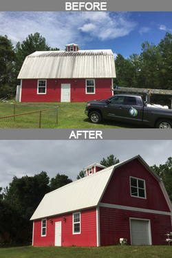 Barn_metal_roof_results